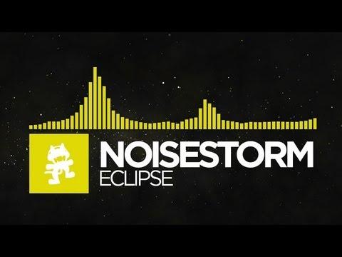 [Electro] - Noisestorm - Eclipse [Monstercat Free Download]