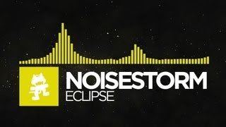 [Electro] - Noisestorm - Eclipse [Monstercat Free Download] thumbnail