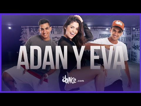 Adán y Eva es el dating show dating och äktenskap ritualer i Kina