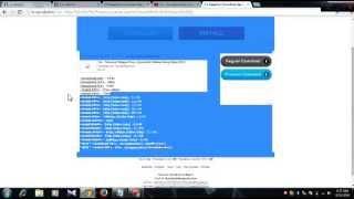 Tutorial Download Video Youtube Dengan Menggunakan Keepvid (bila IDM anda bermasalah)