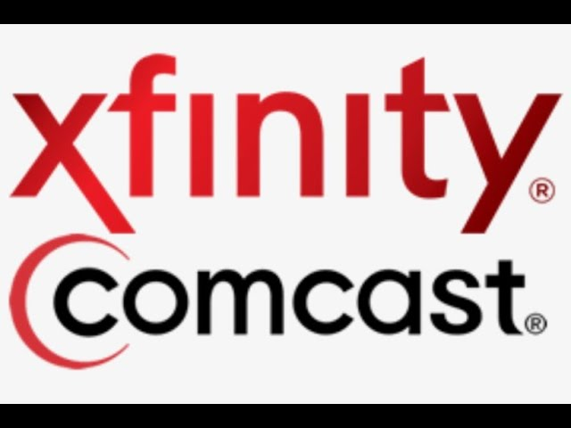 Rob Ponto From Comcast Xfinity Talks About New Cybersecurity Features