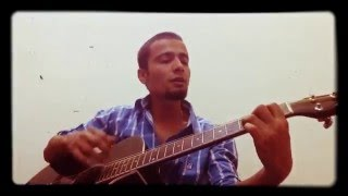 Aakhama timilai cover