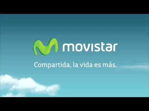 Movistar Messenger Spot RADIO