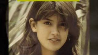 Moving Moments - Phoebe Cates