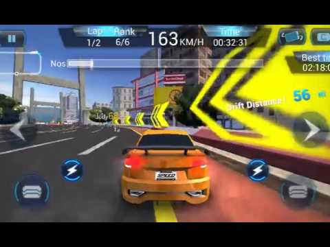 Speed Car Drift Racing - Apps on Google Play