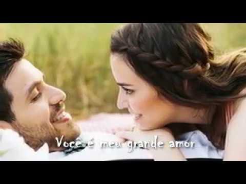 Melk Villar E Paloma Possi - Eu Te Amo