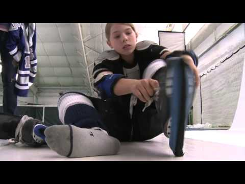 Power Player: 2010 Sports Illustrated SportsKid of the Year Jessica Aney
