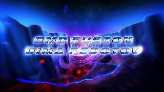 Render.ru Композитинг в BMD Fusion