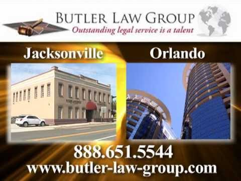 Video overview of our entertainment law practice.