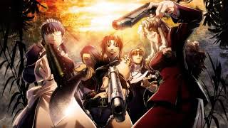 NIGHTCORE - Rise Against - Rules Of Play
