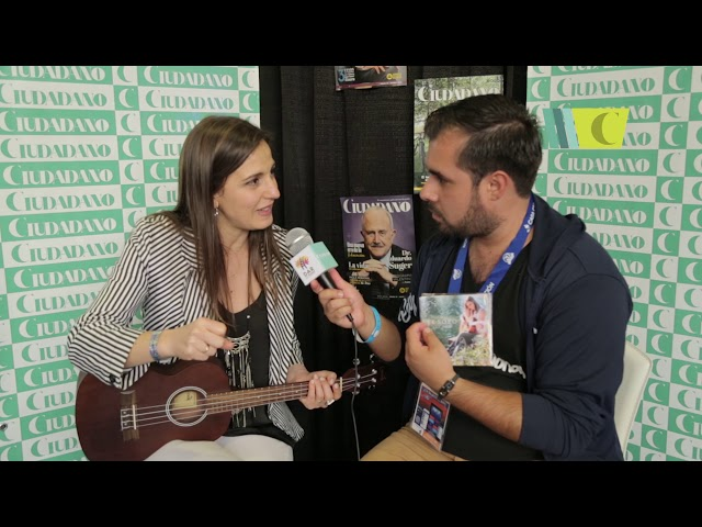 03 Entrevista naly serra Expolit 2017