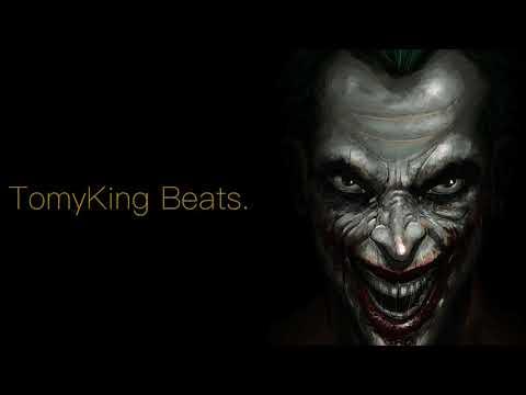 MiniSet. #1 - TomyKing Beats.