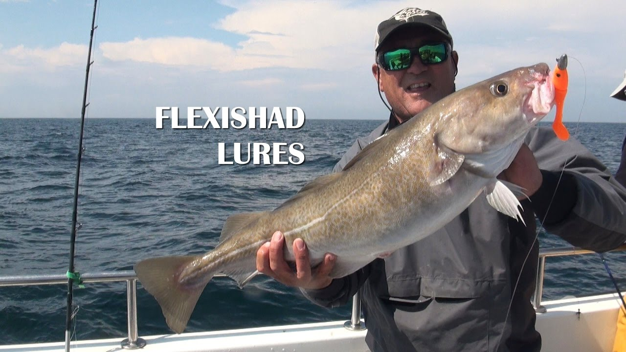 BEST Savage Gear Saltwater Lures Bass Wrasse Cod Sea Pollock NEU Fish B4D6