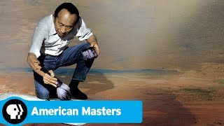 AMERICAN MASTERS | Tyrus: Official Trailer | PBS