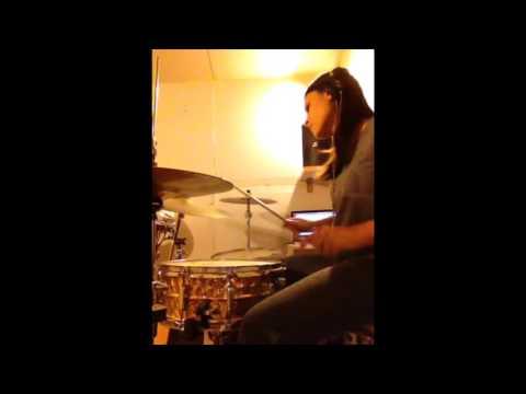 Funky tracks by Linda Beat Daddi