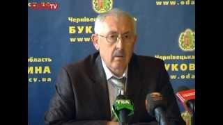 Зі столиці на Буковину прибули спеціалісти, аби визначити причину отруєння у місцевій школі