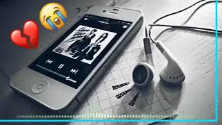 نغمات رنين للموبايل احلى رنات الهاتف 2021 🎧اجمل نغمه رنين هاتف 2021🔉 ــ اجمل موسيقى
