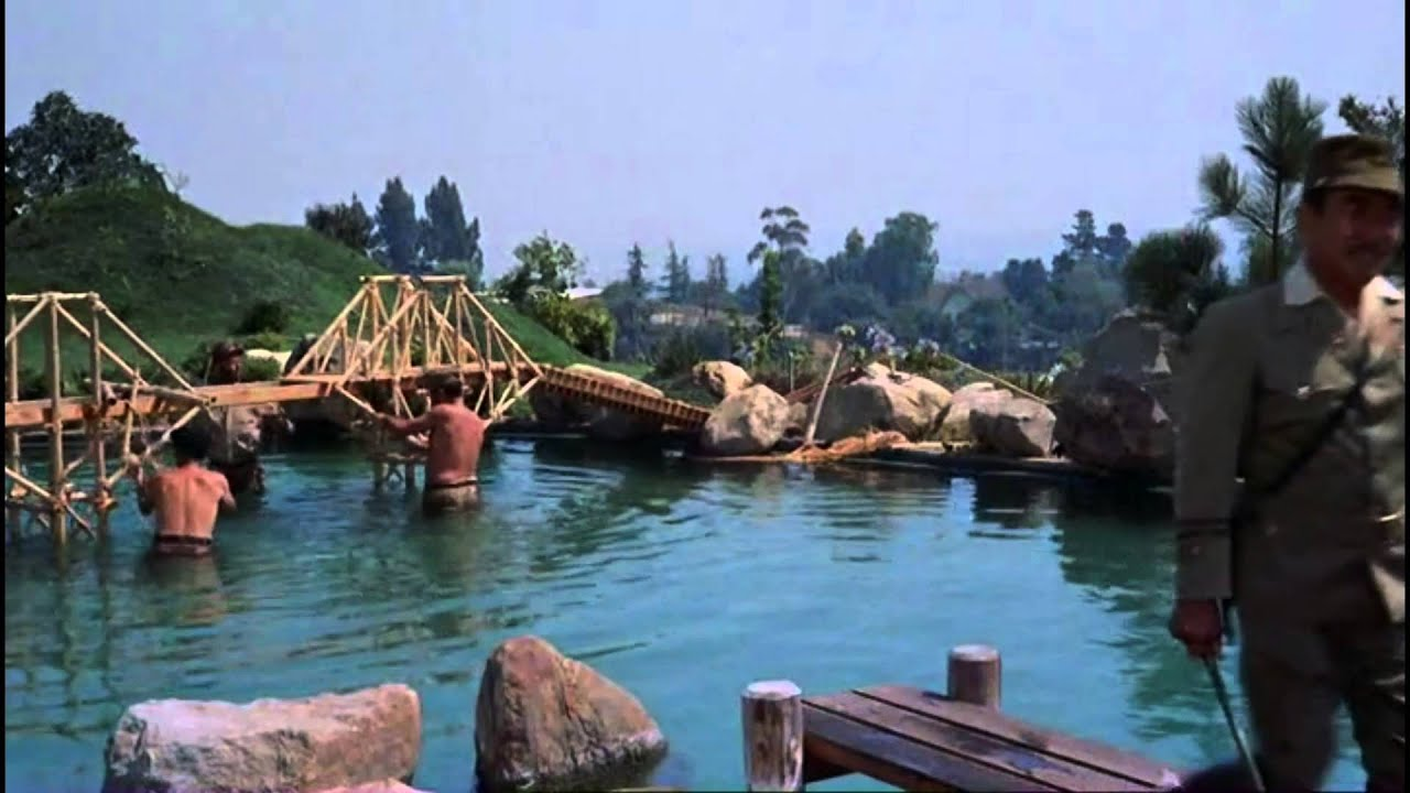 Download Jerry Lewis River Kwai
