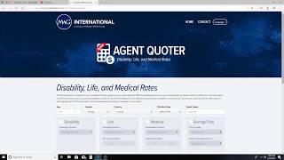 Mas sobre seguros de vida internacionales y ahorro