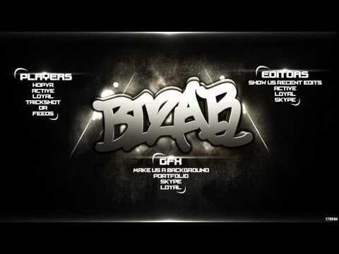 BizaR | Recruit Information | PS3