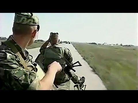 ТРК Украина смотреть онлайн бесплатно, ТРК Украина прямой