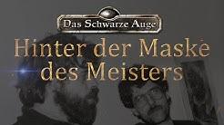 Das Schwarze Auge: Hinter der Maske des Meisters - DSA-DOKU | Ganzer Film