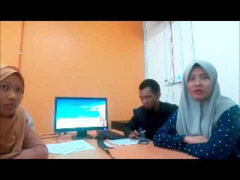 Financial Proposal for Engineer Society sem II 2015/2016
