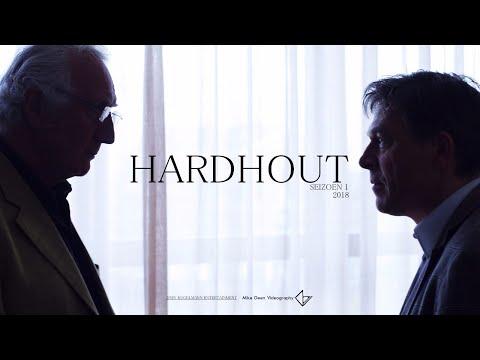 HARDHOUT [WDO PREMIUM FILM]