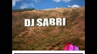 ORK KRISTALI DALAVERA DJ SaBrI 2014