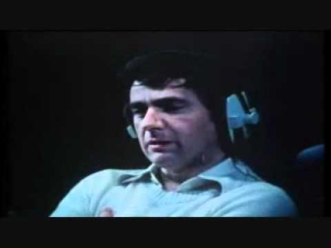 Derek and Clive - Life After Death