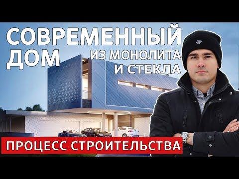 Личная жизнь Ольги Фадеевой