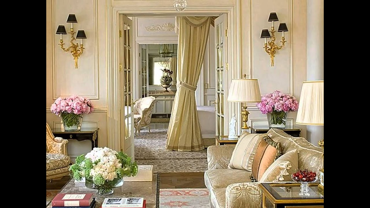 Best Home Decor Inspiration For You Be Better Your Now