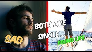 Baixar Why Men Are Happier to be single in 2019?