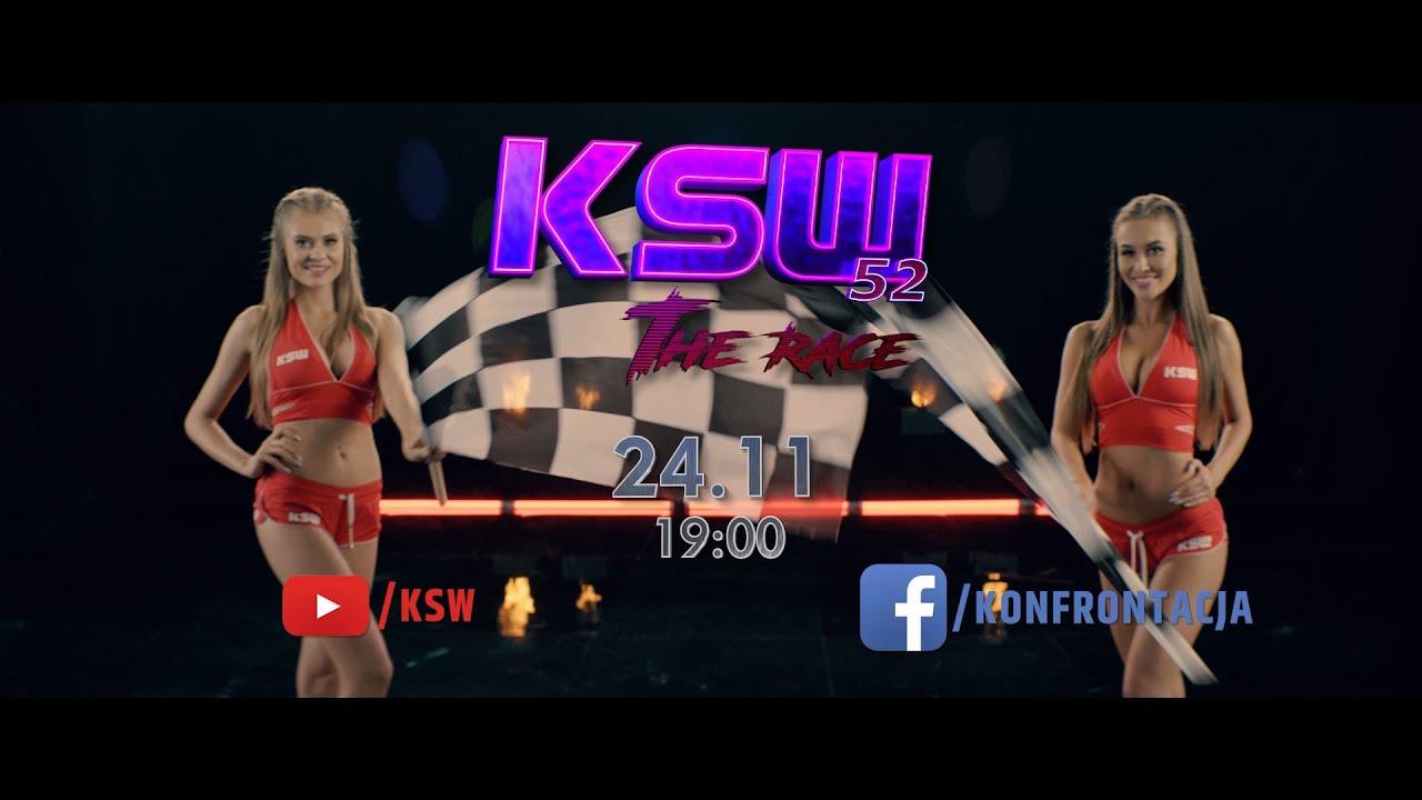Ksw Game