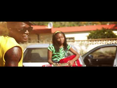 Fishman & Exit ft B Fresh   Baby you mpeg2video