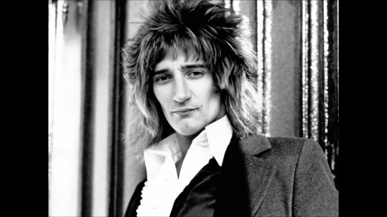 rod stewart forever young song analysis Forever young stewart, cregan, savigar: 2: days of rage stewart, taylor: 3: forever young (remix) stewart, cregan, savigar : site map faq contact : music search : song title: album title : site search : enter keyword.
