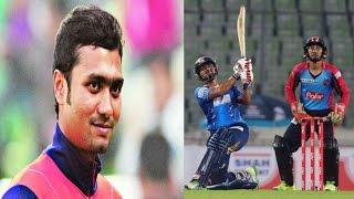দল থেকে বাদ দিয়ে যেকারনে মেহেদী মারুফকে দেশে পাঠানো হলো | Cricketer Mehedi Maruf | Bangla News Today