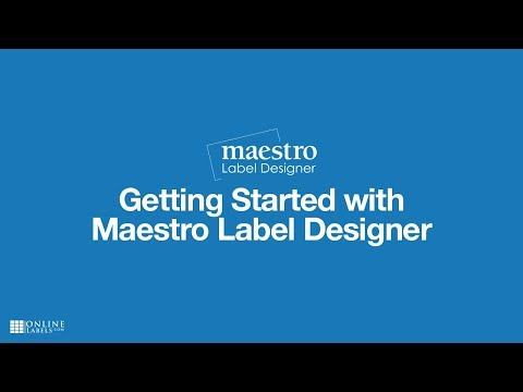 getting-started-with-maestro-label-designer