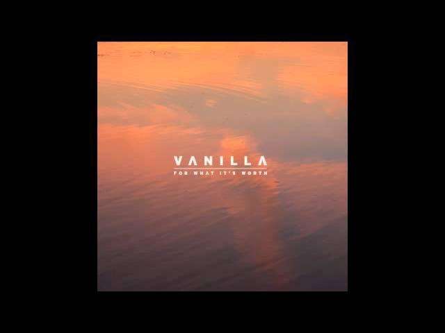 vanilla-azure-ten-million-sounds