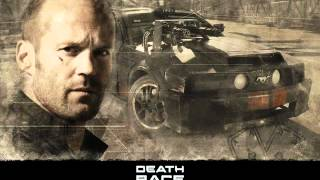 CLICK CLACK FT PUSHA T SLIM THUG DEATH RACE