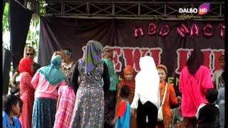 BERONDONG EDAN Live dewi kirana   6 oktober 2016   Tonjong   Pasaleman   Cirebon