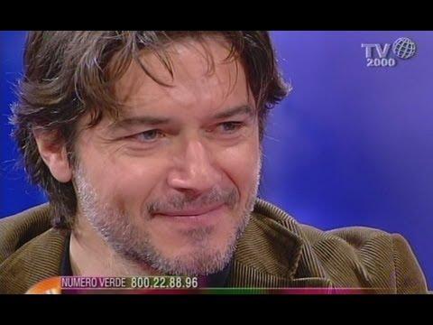 Il commissario Rex: Ettore Bassi ci racconta le avventure del pastore tedesco più famoso della Tv