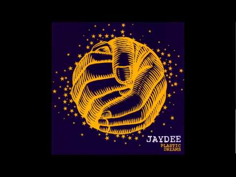 Jaydee - Plastic Dreams (Original Radio Edit)