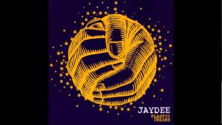 Jaydee - Plastic Dreams (Original Radio Edit)