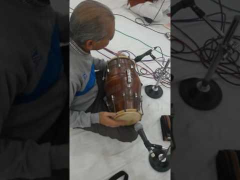 Dekha Lakhan Ka Haal By Dr. Shyam Sunder Gupta in Shri Khatu Shyam Dham, Sirsa