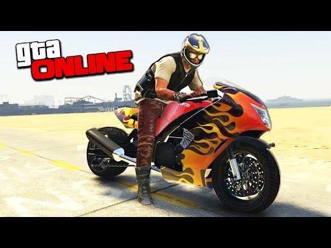 GTA 5 для PC Grand Theft Auto V ГТА 5
