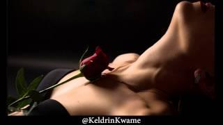 "Keldrin Kwame - ""Your Body"" (Instrumental)"