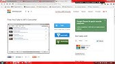 flvto youtube downloader 1.2.6.40 license key