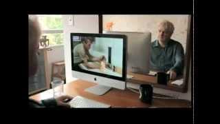 FrackNation Movie Clips - The Truth About Fracking