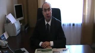 Maks Kraczkowski - przegląd prasy (8.10.2010) - o zmniejszeniu zagranicznych inwestycji w Polsce